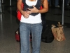 tila-tequila-cleavage-candids-at-lax-airport-07