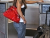 tila-tequila-cleavage-candids-at-lax-airport-08