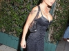 tila-tequila-cleavage-candids-at-mr-chow-in-beverly-hills-03