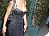 tila-tequila-cleavage-candids-at-mr-chow-in-beverly-hills-04