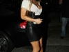 tila-tequila-cleavage-candids-at-mr-chow-01