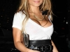 tila-tequila-cleavage-candids-at-mr-chow-02