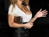 tila-tequila-cleavage-candids-at-mr-chow-03