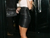 tila-tequila-cleavage-candids-at-mr-chow-07