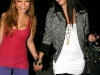 tila-tequila-cleavage-candids-at-starbucks-in-los-angeles-01