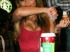 tila-tequila-cleavage-candids-at-starbucks-in-los-angeles-04