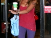 tila-tequila-cleavage-candids-at-starbucks-in-los-angeles-07