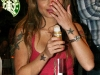 tila-tequila-cleavage-candids-at-starbucks-in-los-angeles-08
