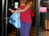 tila-tequila-cleavage-candids-at-starbucks-in-los-angeles-09
