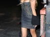 tila-tequila-cleavage-candids-in-hollywood-mq-02