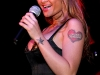 tila-tequila-headquarters-4th-anniversary-in-new-york-06