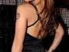 tila-tequila-headquarters-4th-anniversary-in-new-york-08