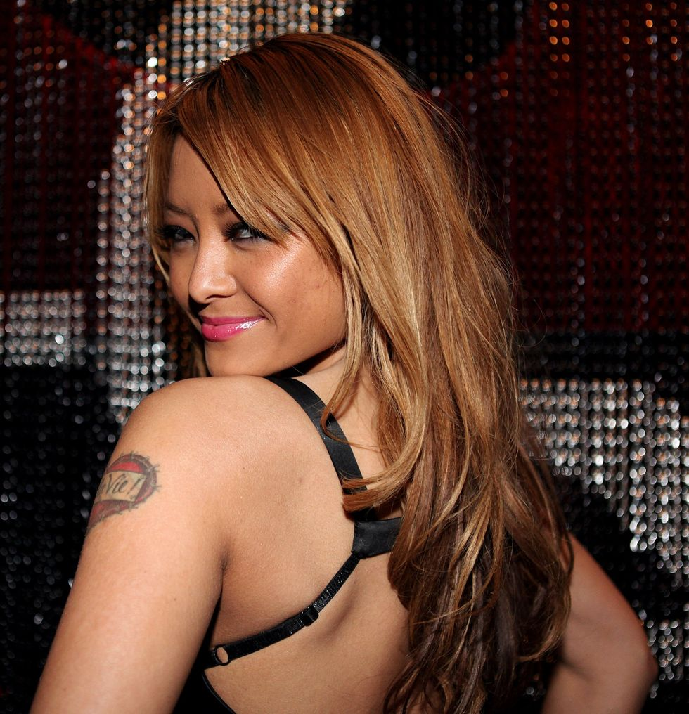 tila-tequila-headquarters-4th-anniversary-in-new-york-01