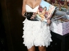 tila-tequila-hooking-up-with-tila-tequila-book-promotion-in-new-york-01