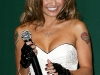 tila-tequila-hooking-up-with-tila-tequila-book-promotion-in-new-york-03