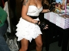 tila-tequila-hooking-up-with-tila-tequila-book-promotion-in-new-york-05