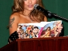 tila-tequila-hooking-up-with-tila-tequila-book-promotion-in-new-york-06