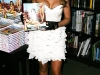 tila-tequila-hooking-up-with-tila-tequila-book-promotion-in-new-york-07