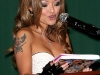 tila-tequila-hooking-up-with-tila-tequila-book-promotion-in-new-york-10