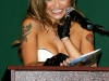 tila-tequila-hooking-up-with-tila-tequila-book-promotion-in-new-york-12