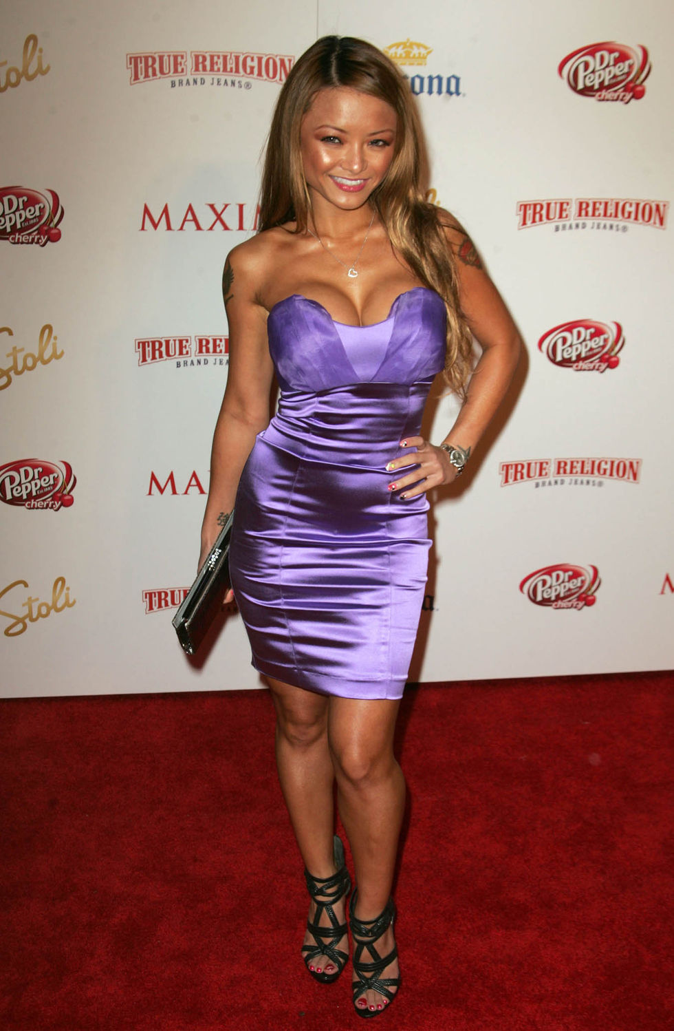 tila-tequila-maxims-10th-annual-hot-100-celebration-01