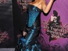 tila-tequila-mtv-new-years-masquerade-party-04