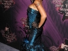 tila-tequila-mtv-new-years-masquerade-party-05