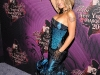 tila-tequila-mtv-new-years-masquerade-party-06