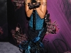 tila-tequila-mtv-new-years-masquerade-party-07