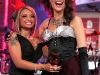 tila-tequila-mtv-new-years-masquerade-party-09