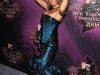 tila-tequila-mtv-new-years-masquerade-party-10