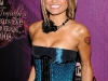 tila-tequila-mtv-new-years-masquerade-party-12