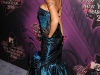 tila-tequila-mtv-new-years-masquerade-party-13