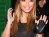 tila-tequila-official-footwear-launch-for-k-dcma-03