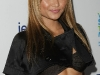 tila-tequila-save-the-music-launch-in-los-angeles-08