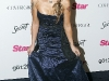 tila-tequila-star-magazines-5th-anniversary-party-10