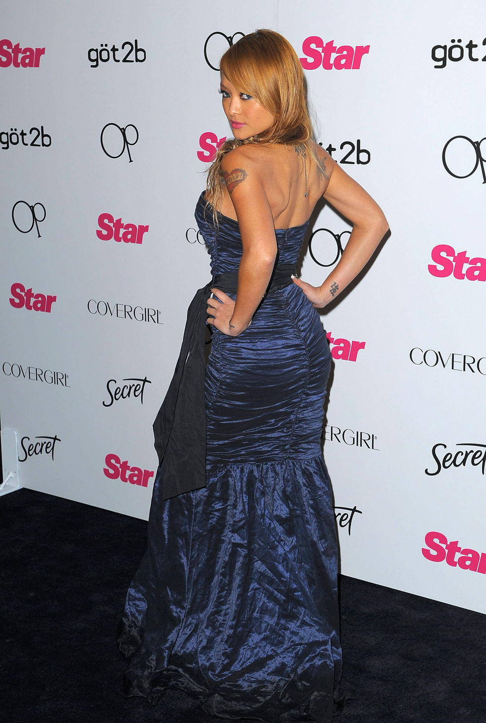 tila-tequila-star-magazines-5th-anniversary-party-01