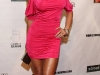 tila-tequila-streetballers-premiere-in-hollywood-03