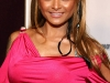 tila-tequila-streetballers-premiere-in-hollywood-04