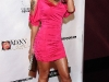 tila-tequila-streetballers-premiere-in-hollywood-05
