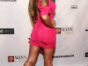tila-tequila-streetballers-premiere-in-hollywood-06