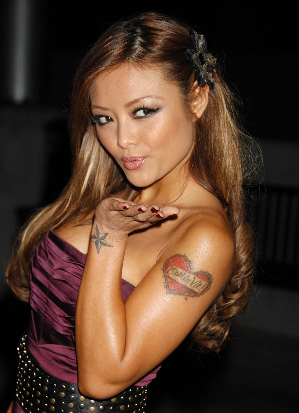 tila-tequila-the-maxim-magazine-extreme-sports-party-in-hollywood-01
