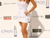 tila-tequila-the-white-party-in-los-angeles-04