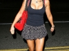 tila-teqila-cleavage-candids-in-hollywood-05