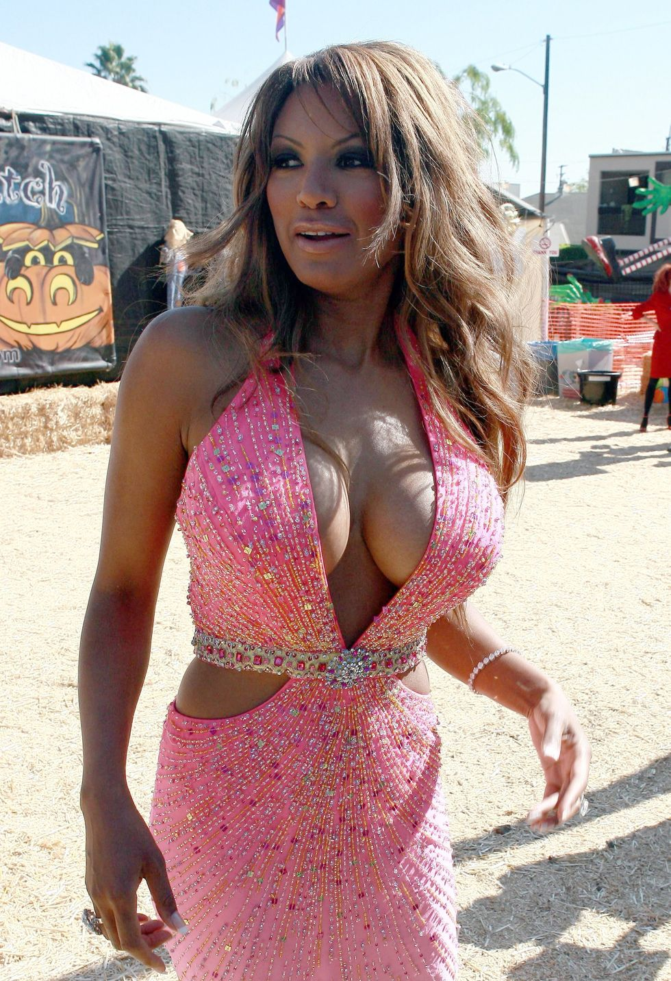 traci-bingham-gimme-my-reality-show-campain-in-los-angeles-17