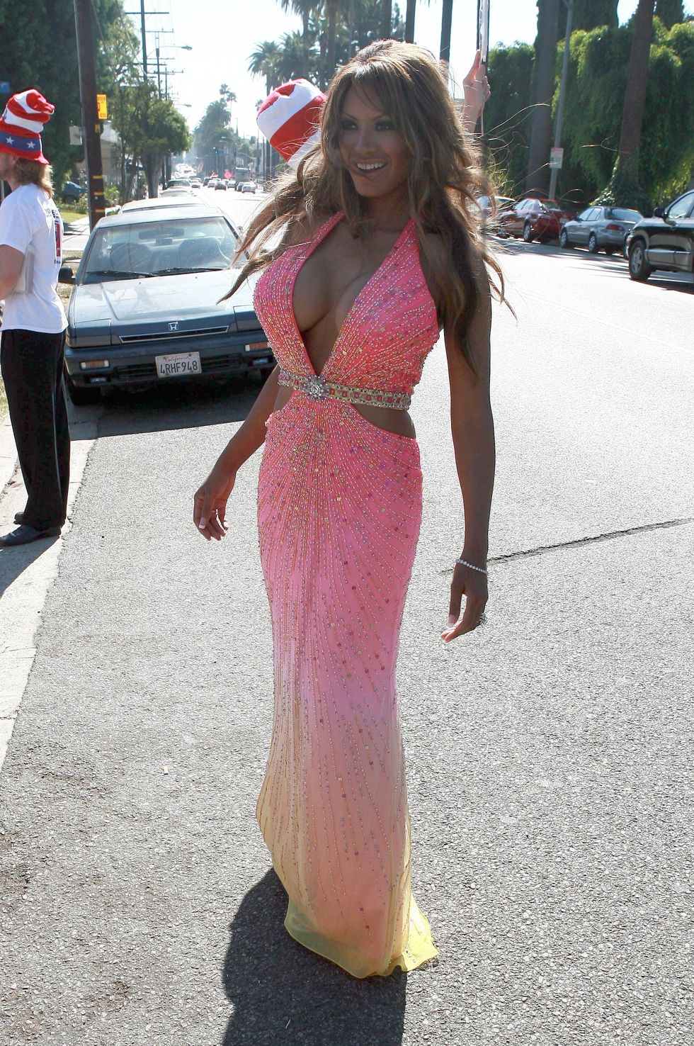 traci-bingham-gimme-my-reality-show-campain-in-los-angeles-18