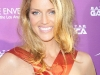 tricia-helfer-battlestar-galactica-exclusive-celebration-in-los-angeles-02