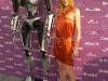tricia-helfer-battlestar-galactica-exclusive-celebration-in-los-angeles-04