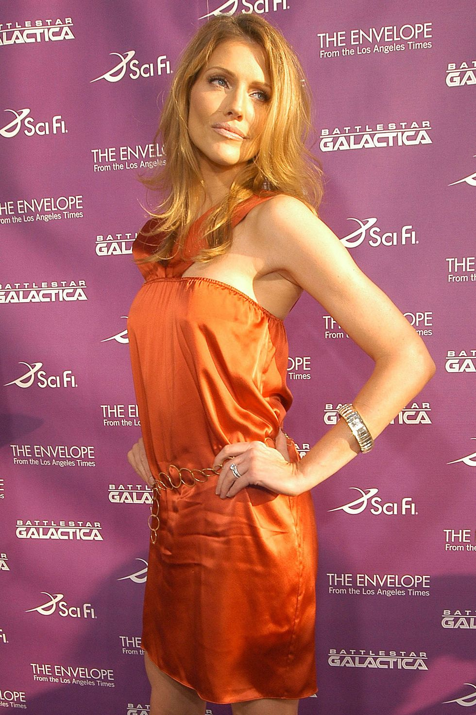 tricia-helfer-battlestar-galactica-exclusive-celebration-in-los-angeles-01