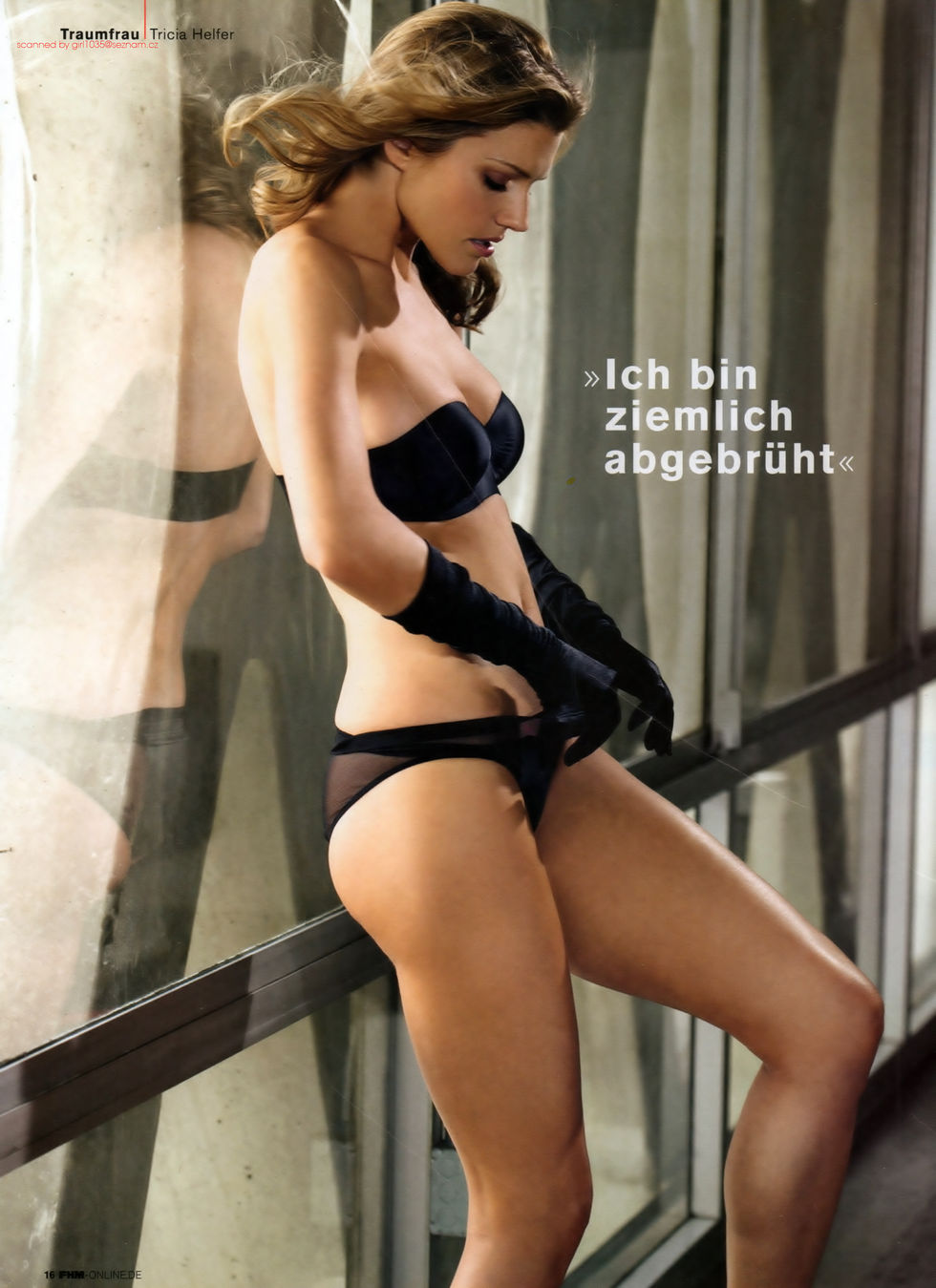 tricia-helfer-fhm-magazine-germany-october-2008-01